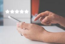 Plate-formes d'avis clients en ligne