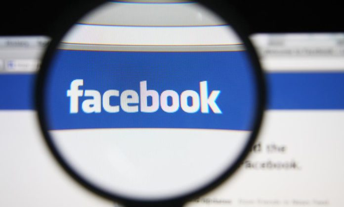 Recommandations Facebook : les nouveaux avis clients