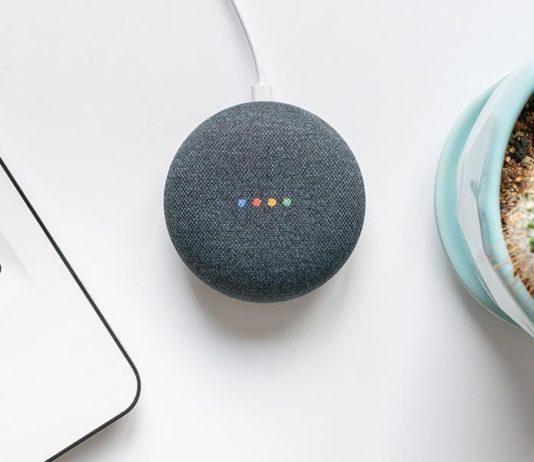 Alias : nouveau dispositif pour les assistants à commande vocale