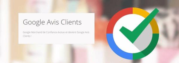 kreatic avis google client